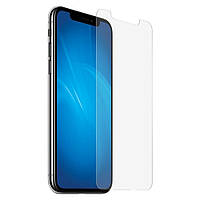 Стекло Premium Apple iPhone 11 Pro Max