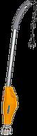 Термічний знищувач бур'янів HoZelock 4184 Green Power