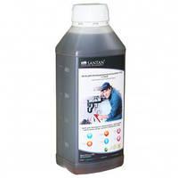 Концентрированное моющее средство для канализации Santan PRIMA SOFT Dez-2 К (0,7кг)