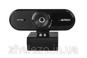 Веб-камера A4Tech PK-935HL