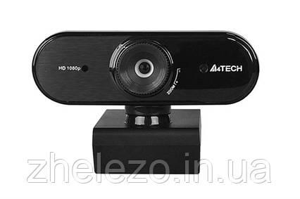 Веб-камера A4Tech PK-935HL, фото 2