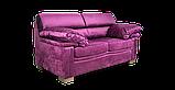 Серія м'яких меблів Кісс, фото 2