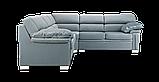Серія м'яких меблів Кісс, фото 3