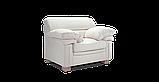 Серія м'яких меблів Кісс, фото 4