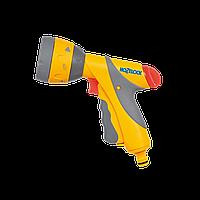 Пистолет - распылитель HoZelock 2684 мulti Spray Plus