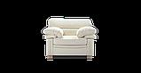 Серія м'яких меблів Кісс, фото 6