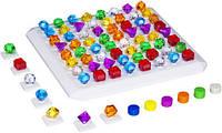 Настольная игра Самоцветы Bejeweled Board Game оригинал от Hasbro