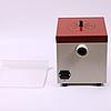 Тример зуботехнический для обрізки граней гіпсових моделей