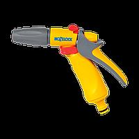 Пистолет - распылитель HoZelock 2674 Jet Spray