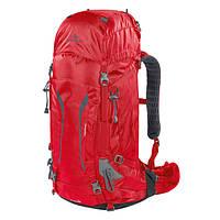 Рюкзак туристичний Ferrino Finisterre 38 Red