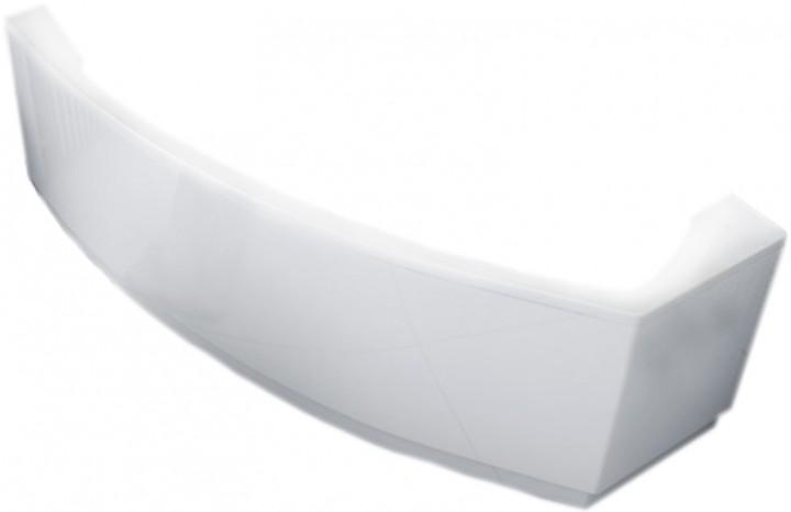 Аquaform панель для ванны SENSO 170 левая 203-5197Р, фото 2