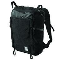 Рюкзак міський Granite Gear Higgins 26 Black
