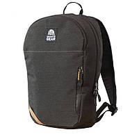 Рюкзак міський Granite Gear Skipper 20 Black