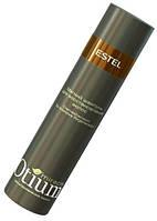 Мягкий шампунь для восстановления поврежденных волос Estel OTIUM Miracle 250ml