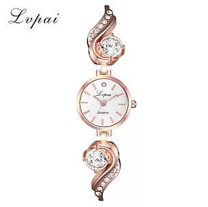 Часы женские Lvpai, фото 2