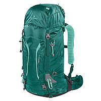 Рюкзак туристичний Ferrino Finisterre Recco 30 Lady Green