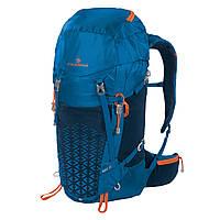 Рюкзак туристичний Ferrino Agile 25 Blue
