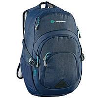 Рюкзак міський Caribee Chill 28 Abyss Blue/Navy