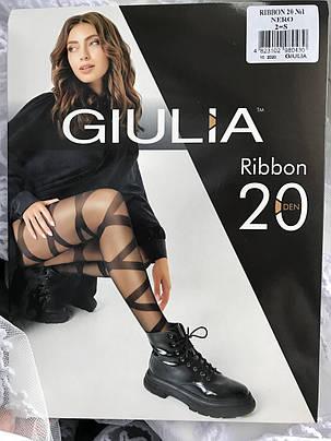 Ribbon 20, фото 2