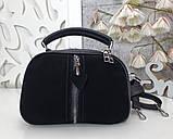 Маленькая сумочка клатч, фото 3