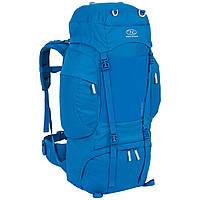 Рюкзак туристичний Highlander Rambler 88 Blue