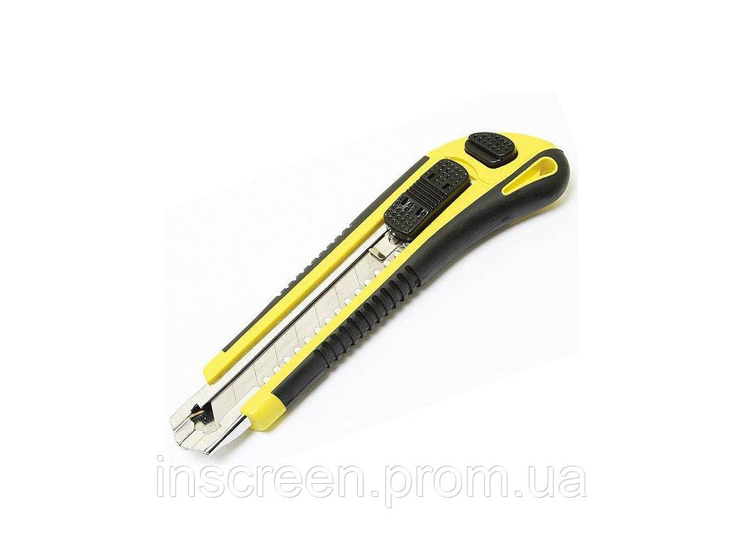 Нож канцелярский ProsKit DK-2039, фото 2
