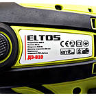 Шуруповерт мережевий Eltos ДЕ-810, фото 7