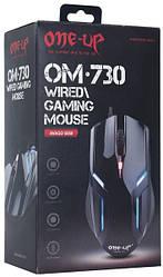Мережевий WI-Fi адаптер TP-LINK TL-WN725N