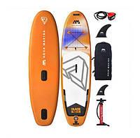 Надувна дошка SUP Aqua-Marina Blade-Windsurf 10.6