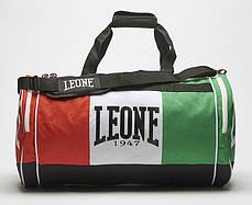 Сумка Leone Italy, фото 2