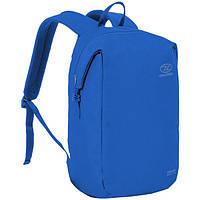 Рюкзак міський Highlander Kelso 25 Blue