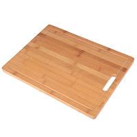 Кухонная доска 40x30cm NRW11BOARD