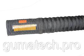 Рукав (Шланг) напорно-всасывающий для газа и воздуха Г-2-40-5 ГОСТ 5398-76