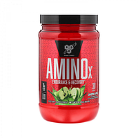 Аминокислота BSN Amino X 435 г арбуз (5060245603386)