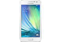 Смартфон Samsung A300H Galaxy A3 (White), фото 1