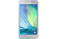 Смартфон Samsung A300H Galaxy A3 (Silver), фото 1
