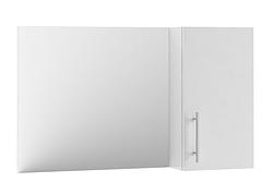 Шкафчик с зеркалом Aquaform CARMEN 0408-510110