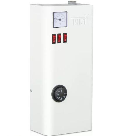 Котел электрический Титан Микро 4.5 кВт/380