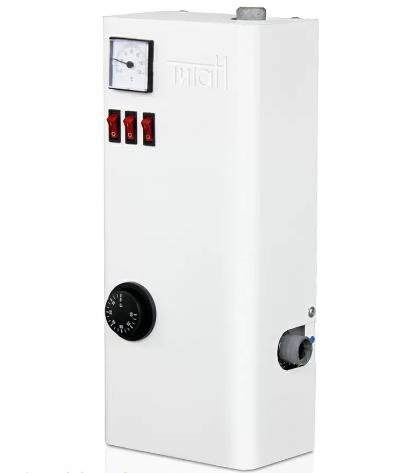 Котел электрический Титан Микро 4.5 кВт/380, фото 2