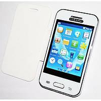 Мобильный телефон Samsung N7100 mini 3.2
