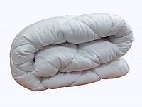 Одеяло антиаллергенное 170х210 LOTUS Нежность