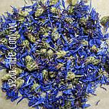 Василек цвет, 10 грамм, фото 3