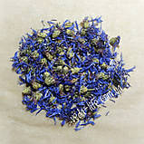 Василек цвет, 10 грамм, фото 2