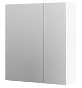 Шкафчик с зеркалом Aquaform PALERMO, 0408-200111