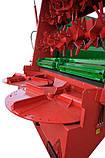 Причіп-розкидач органічних добрив PRONAR N161, фото 8