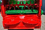 Причіп-розкидач органічних добрив PRONAR N161, фото 5
