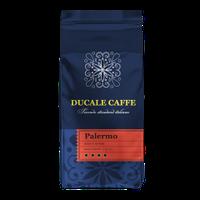 Кава в зернах DUCALE PALERMO  1 кг