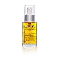 Масло для волосся Luxliss Hair Serum 60ml (0475132) #N/G