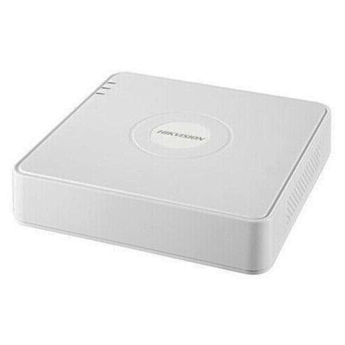 Hikvision DS-7104HUHI-K1(S)