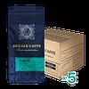Кава в зернах DUCALE NAPOLY  1 кг
